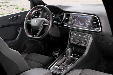 seat ateca interior 100 seat ateca interior alhambra u2013 car design