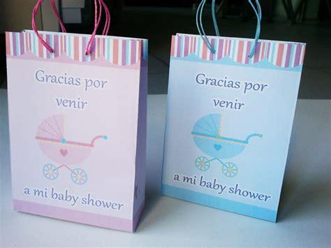 como hacer souvenirs para baby shower bolsitas cajitas en cartulina para souvenir de baby