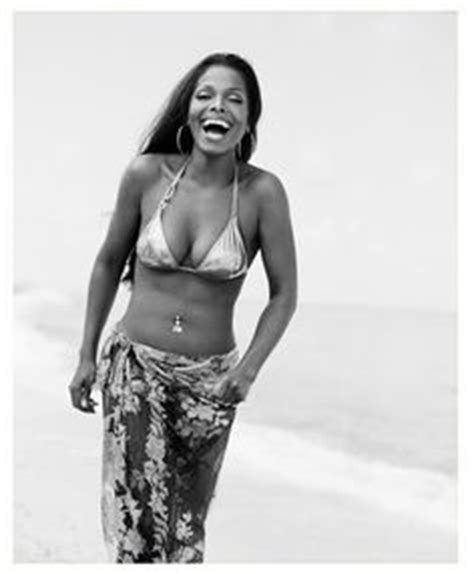 Janet Jackson In Vibe Magazine by 1000 Images About Janet Jackson On Janet