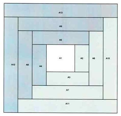 imagenes de pacchwork para imprimir patchwork patrones gratis para imprimir