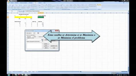 tutorial excel 2013 bahasa indonesia tutorial ms excel 2007 bahasa indonesia pdf home menu ms