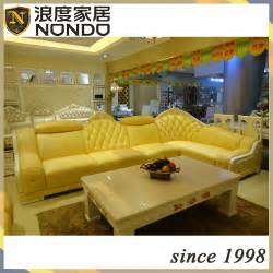 Yellow Sofa Set Sofa Sets For Living Room In Dubai 2017 2018 Best Cars