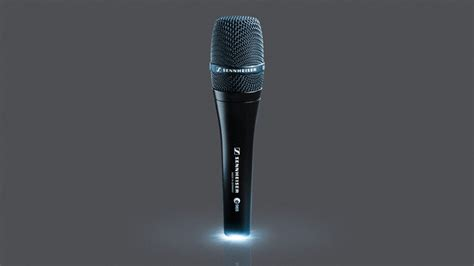 capacitor microphone definition capacitor microphone definition 28 images earthworks sr40v high definition condenser vocal