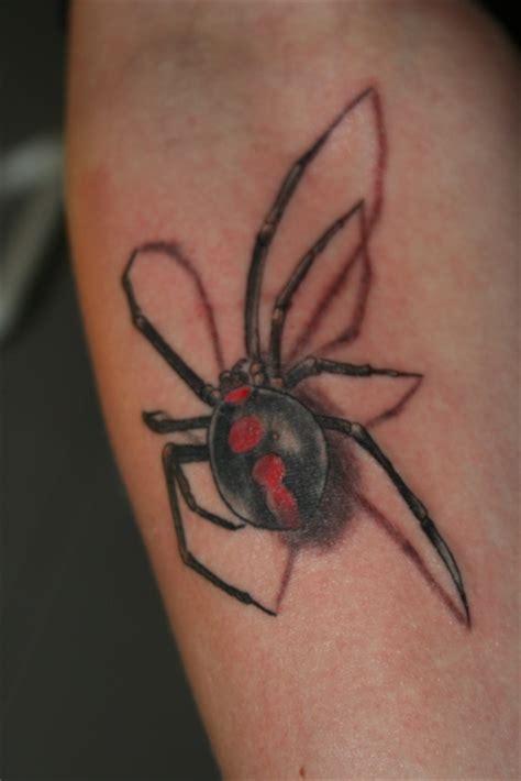 tattoo 3d spinne tattoos zum stichwort spinne tattoo bewertung de lass