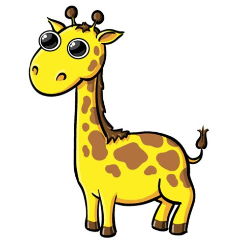 Free Giraffe Clipart free to use domain giraffe clip page 2