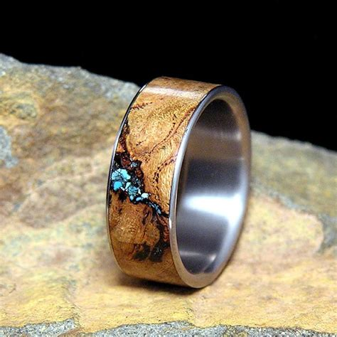 473 best images about wedding bands on