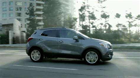 buick commercial actress grandpa actress in 2015 buick encore commercial autos post