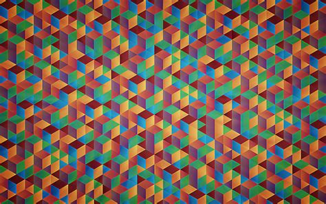 cube pattern wallpaper abstract wallpapers 28617 abstract wallpaper art wallpaper hd abstract wallpaper