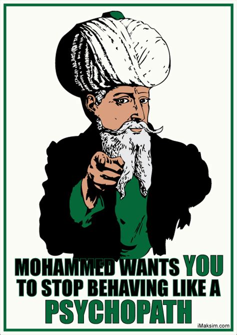 Muhammad Memes - video muslim possessed by jinns beaten in exorcism