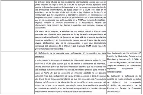 liquidacion asignacion universal liquidacion asignaciones universal anses anses