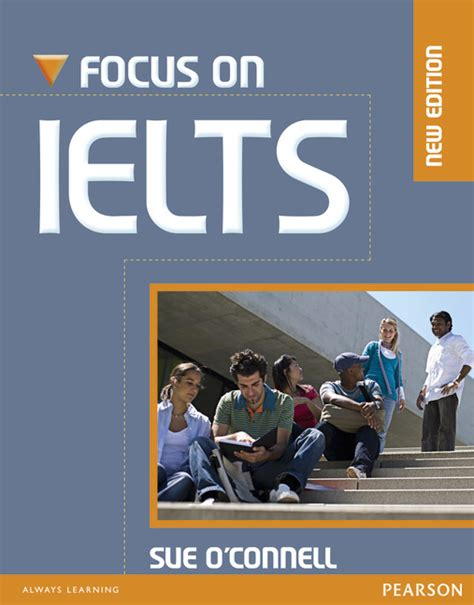 Buku Tes Toefl 14 Exams In Preparation Practice Toefl Cd jual buku persiapan gre gmat toefl ibt dan ielts
