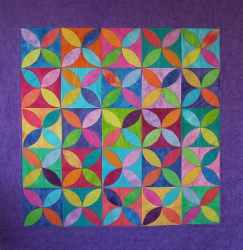 Patchwork Quilts Australia by Serendipity Patchwork Quilting Copacabana Australia