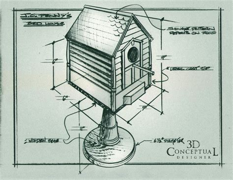 what direction should bluebird house face bird house drawing ideas awesome house
