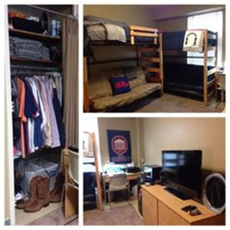 stockard hall dorm room ikea solsta sofa ole miss dorm from bedding to electronics walmart has everything you
