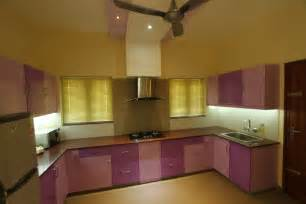 Home Interior Designers In Cochin Shilpakala Interiors Award Winning Home Interior Design