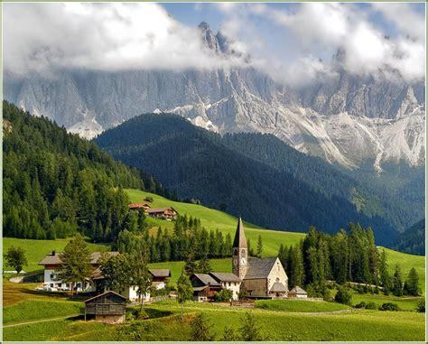 beautiful italian nature photos eface in