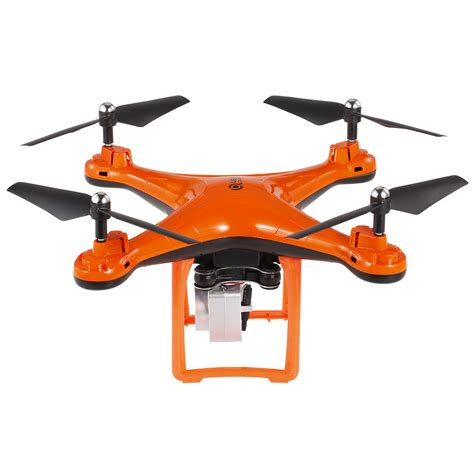 Quadcopter Wifi orange l10 2 4g 4ch 0 3mp wifi fpv quadcopter 6