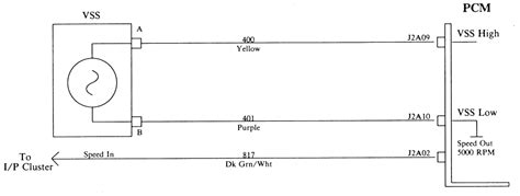 hyundai getz central locking wiring diagram hyundai