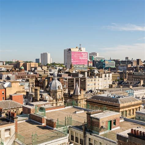 best glasgow hotels the 30 best hotels in glasgow united kingdom cheap