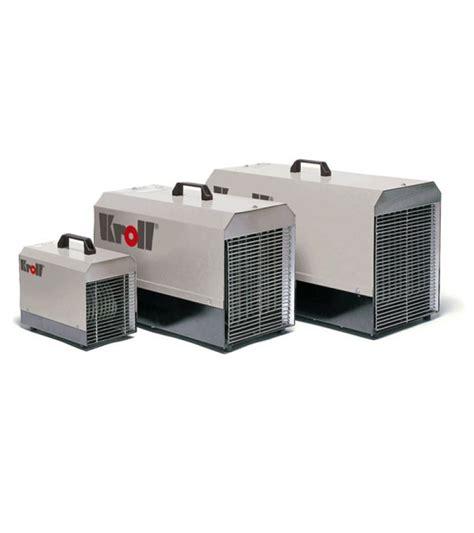 110v electric fan heater kroll e2 2kw 110v 16 portable fan heater