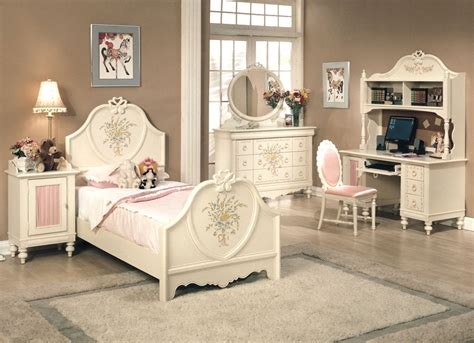 cheap girl bedroom sets pink childrens bedroom furniture girl sets image teen