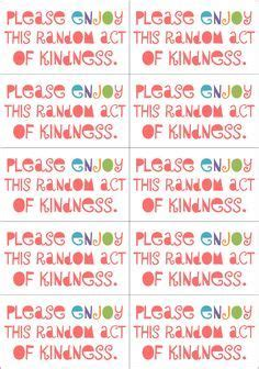 google images kindness random acts of kindness ideas google search sharing