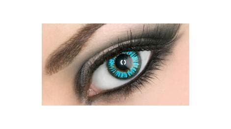 color contacts for sale color contacts on sale prescription colored contacts