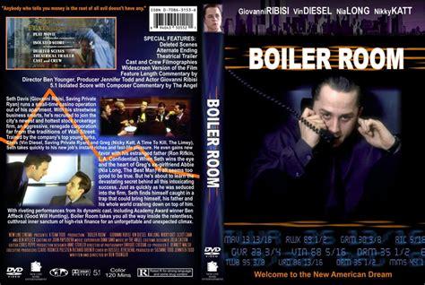 boiler room subtitrat turks fruit torrent