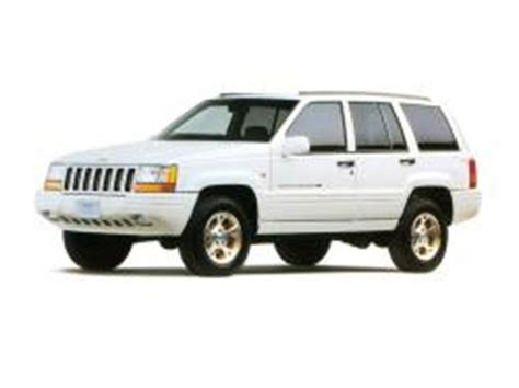 jeep stock wheel size jeep grand specs of wheel sizes tires pcd