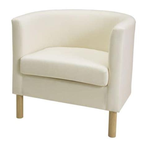 solsta olarp fauteuil ikea