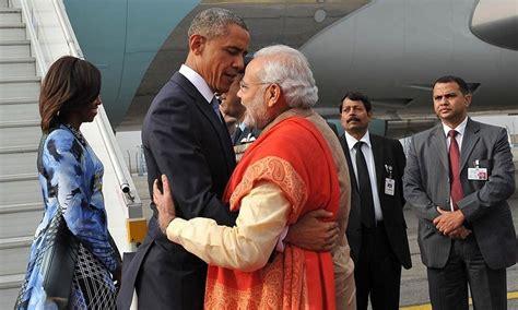 Obama Disturb us india nuclear deal will disturb regional balance