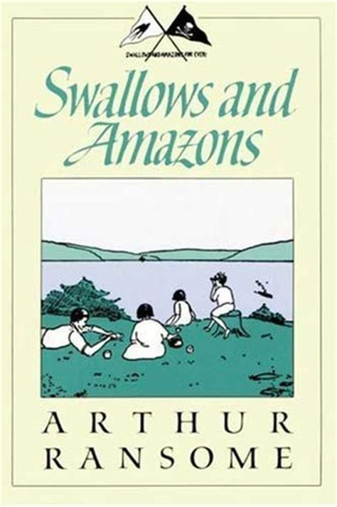 swallows amazons ebook swallows and amazons swallows and amazons 1 by arthur