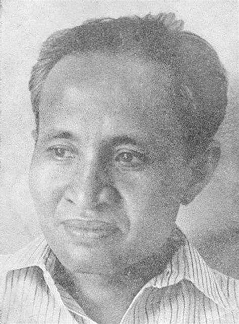 Sutan Takdir Alisjahbana - Wikipedia