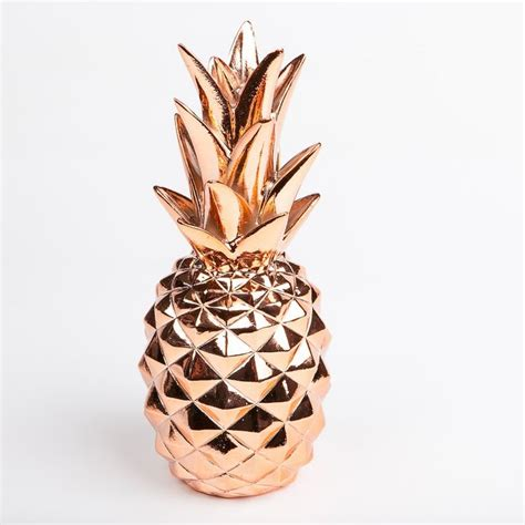 Best 25 Small Shower best 25 gold pineapple ideas on pinterest iphone 6