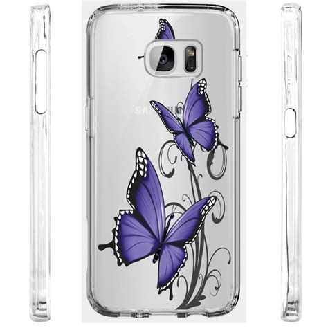 Softcase Unik Slim Not Soft Cover Samsung Galaxy Note 5 for samsung galaxy s7 g930 2016 design clear tpu soft phone cover ebay