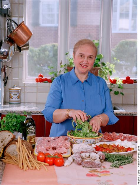 Lidias Kitchen by Next To In Lidia Bastianich Is Italian
