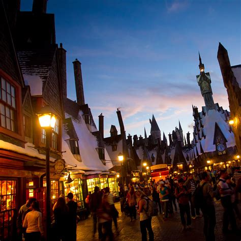 theme parks in orlando top theme park attractions in orlando travel leisure