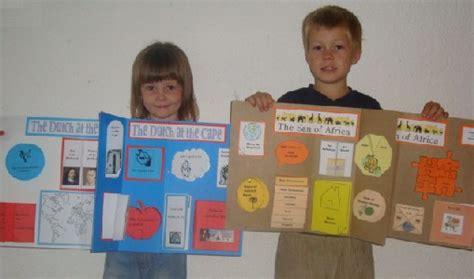 libro the babys lap book lapbook libros solapa interesante propuesta para presentar informaci 243 n de los proyectos