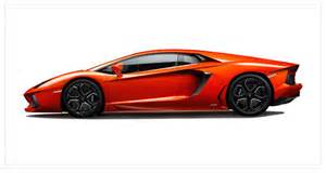 pic of new car new cars for 2013 fisker and lamborghini news