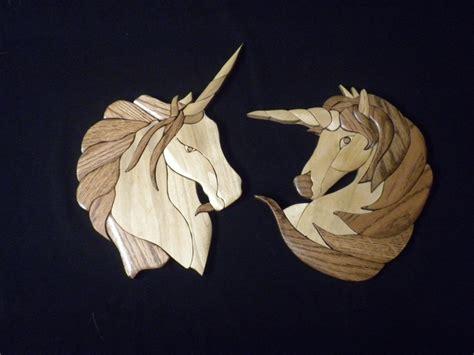images  madera intarsia  pinterest