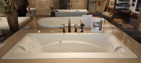 luxurious bathtubs how to make your bathtub a luxury retreat handy man