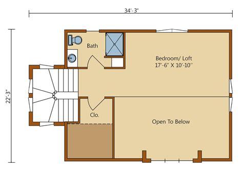 home design studio mac free home design studio pro 15 mac 100 punch home design