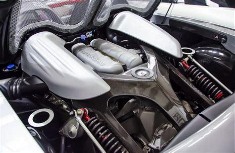 porsche 918 engine 918 engine rennlist porsche discussion forums