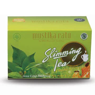 Teh Sariwangi Di Alfamart manfaat teh sariwangi untuk tubuh gas tag