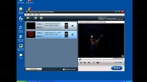 Converter Youtube To Mpg | convert mpg to avi youtube