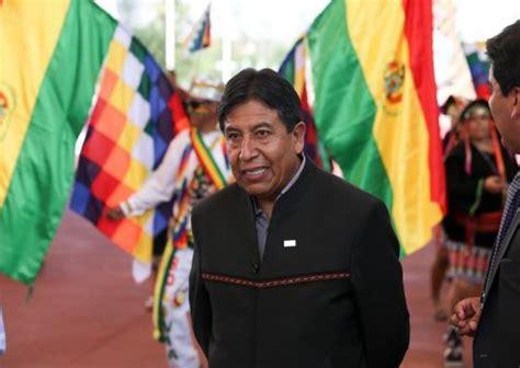 consolato boliviano a immagini national day bolivia expo 2015