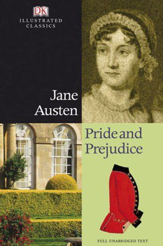 jane austen biography related to pride and prejudice 1000 images about pride and prejudice book covers on