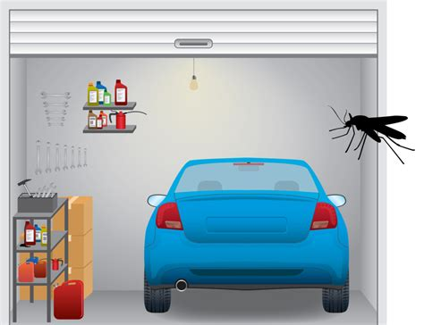 how to get rid of mosquitoes inside your house how to keep mosquitoes out of your garage dc mosquito squad