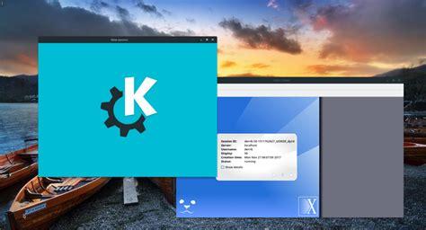 ubuntu x2go tutorial how to set up x2go on linux