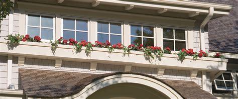 heritage awnings push out awning windows kolbe windows doors
